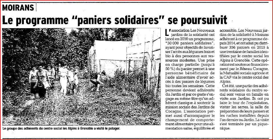 dl-8-aout-2016-paniers-solidaires-1