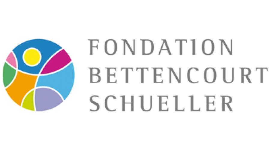 Fondation caisse epargne les nouveaux jardins de la solidarit - Pacte energie solidarite 2017 ...
